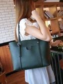 推薦大包包女新款大容量手提包女簡約女士單肩大包軟皮女包斜挎包【跨店滿減】