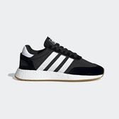 Adidas  Originals I-5923 W [EE4957] 女鞋 運動 休閒 輕量 避震 透氣 愛迪達 黑白