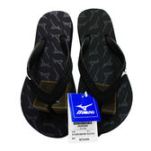 Mizuno 美津濃 運動拖鞋-K1GS168109