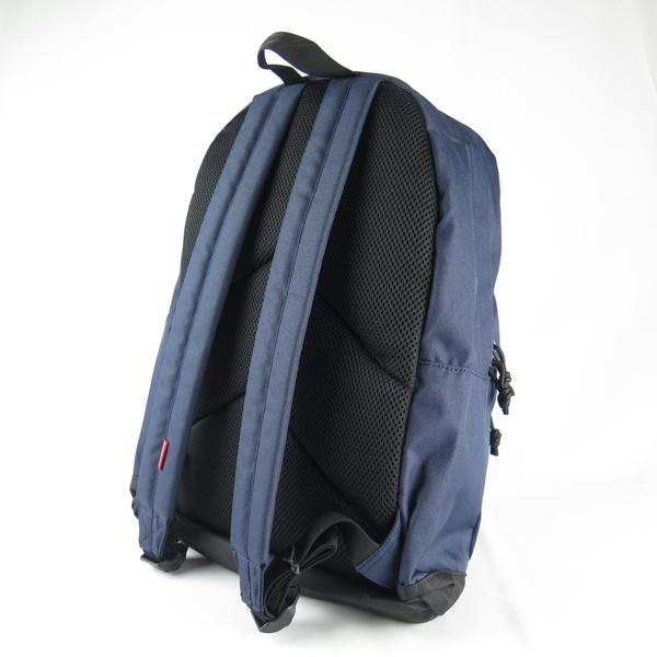 DICKIES 後背包 正韓 DMN5UBSB508N 海軍藍 41X30X15cm【iSport代購】
