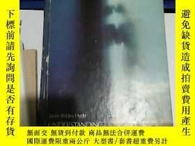 二手書博民逛書店UNDERSTANDING罕見HUMAN SEXUALITY (