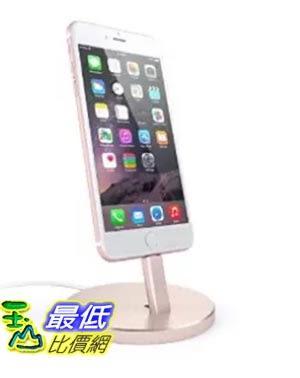 [美國直購] Satechi Aluminum Desktop Charging Stand 手機 充電座 四色可選 for iPhone 6/6s Plus iPod