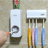 居家居用品衛生間用具家用小東西生活日用品創意實用百貨懶人神器  初見居家