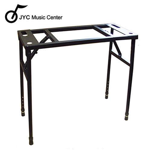 ★JYC Music★KB-230 ㄇ型電子琴架