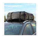[2東京直購] Amazon Basic 車頂行李袋 汽車行李包 防水 425L大容量