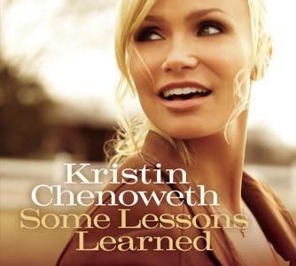 克莉絲汀肯諾維斯 回首來時路 CD (音樂影片購)