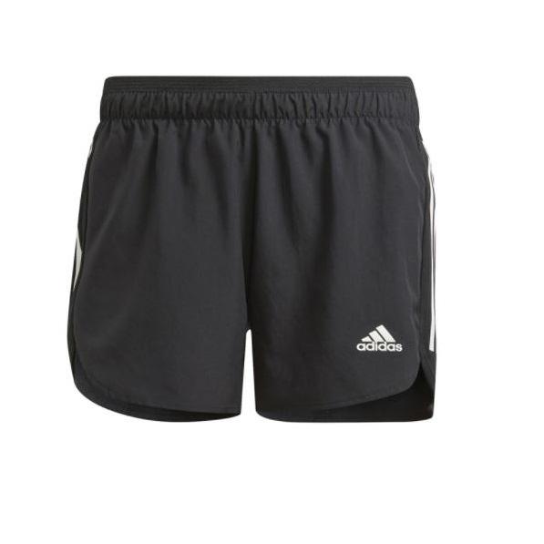Adidas RUN IT SHORT W 女款 跑步 運動短褲 GK5191 【KAORACER】