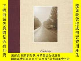 二手書博民逛書店Thirst:罕見PoemsY255562 Mary Olive