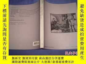 """二手書博民逛書店""""Positions罕見East Asia Cult ures ritique: 1995Y14635 請參考"""