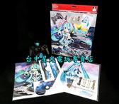 【PS3週邊】SEGA原廠 初音未來 名伶計畫F 配件包【痛貼+手把架+擦拭布+週邊】台中星光電玩