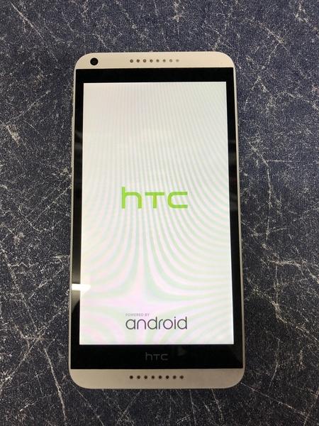 HTC Desire 816 5.5吋 LTE版 單卡 1.5+8G 4核心 816X 9成新 便宜賣