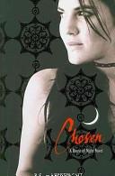 二手書博民逛書店 《Chosen》 R2Y ISBN:1905654332│Atom Books