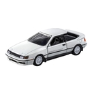 TOMICA 多美小汽車 PREMIUM 02 豐田Toyota 2000GT-FOUR 【鯊玩具Toy Shark】