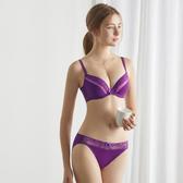 【瑪登瑪朵】Soft Up內衣  B-E罩杯(蘭紫)(未滿3件恕無法出貨,退貨需整筆退)