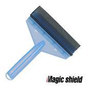 MagicShield 神盾 洗車兩用通管清潔刷