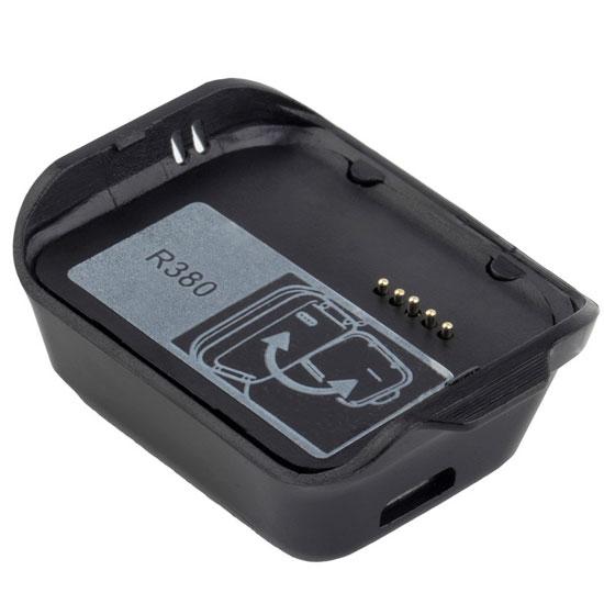 【充電座】三星 Samsung Galaxy Gear 2 SM-R380 智慧手錶專用座充/藍牙智能手表充電底座/充電器/藍芽
