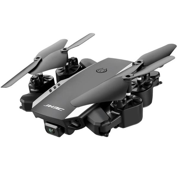 空拍機 無人機航拍器高清專業小學生小型遙控飛機玩具兒童迷你飛行器4K【快速出貨八折下殺】