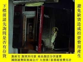 二手書博民逛書店RIZZOLI罕見UNIVERSE 2011Y180897
