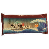 海之鮇燕餃90g