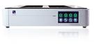 《名展音響》超高純淨音質 PS Audio Power Plant 5 電源淨化處理器