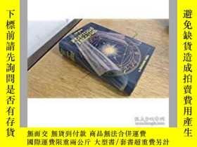 二手書博民逛書店Madame罕見Fabia _Book of Fortune T