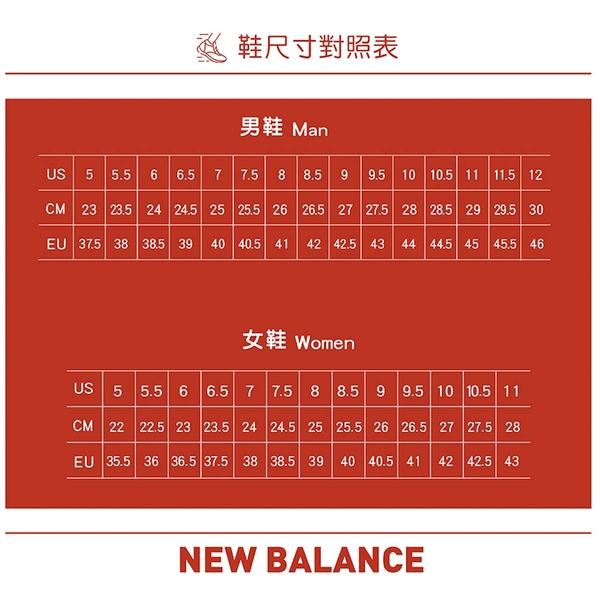 NEW BALANCE 拖鞋 防水-SUF100TW