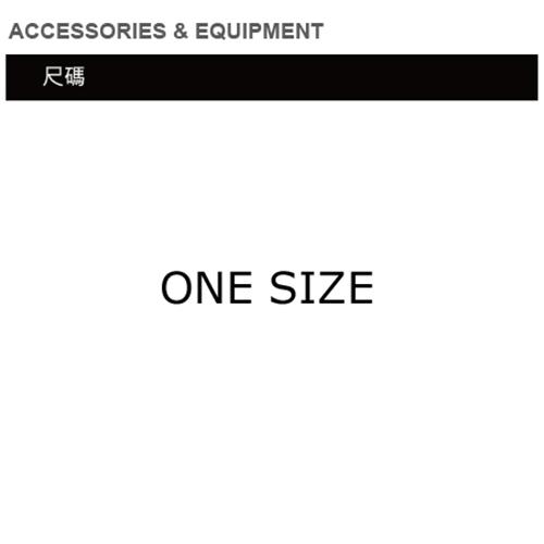 Nike Elastic Hairbands [N0000067021OS] 髮帶 髮束 運動 止滑 灰黑粉 3入
