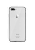 [富廉網] VOKAMO iPhone 7 PLUS 5.5吋 防震 防刮 保護殼 透黑
