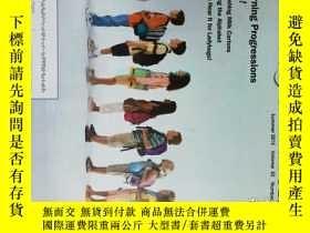 二手書博民逛書店Science罕見and Children (journal)2