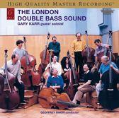 【停看聽音響唱片】【黑膠LP】倫敦低音大提琴之聲