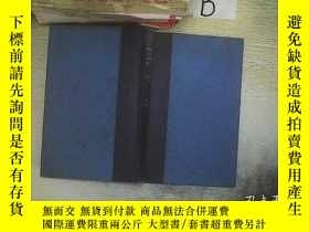 二手書博民逛書店Principles罕見of medical statistics (seventh edition ) 醫學統計