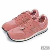 New Balance 女 TIER 2 復古鞋  經典復古鞋- WL520AA