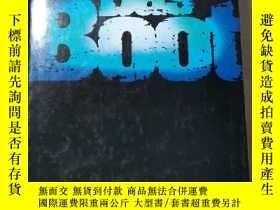 二手書博民逛書店Das罕見BootY21144 看圖 看圖 出版1993