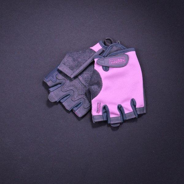 健身手套女運動啞鈴透氣手套器械訓練 免運快速出貨