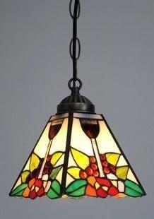 設計師美術精品館帝凡尼燈 過道燈 玄關燈 迷你田園小吊燈銷量特價中