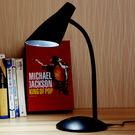 ✭米菈生活館✭【P21】簡約觸控節能燈 臥室 護眼 學習 閱讀 床頭燈 USB 充電 檯燈 桌燈 學生 夜燈
