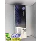 [2直購價] HP 85A 原廠碳粉匣 (CE285D) Black HP 85A 原廠 碳粉夾 x 1入