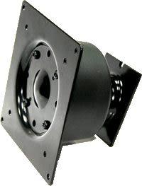 [A800B]電腦螢幕架.壁掛架.螢幕支架.15-27吋適用-台灣製造VESA標準