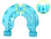 【勳風】省電減碳節能☆升級冷風扇/涼風扇☆高效降溫冰晶盒/冰精片/冰精盒《HF-1416H/HF1416H》