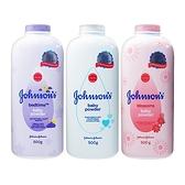 Johnsons 嬰兒爽身粉(500g) 款式可選【小三美日】