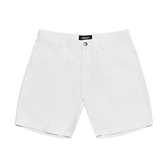 DEUS 男 Easy Short 短褲