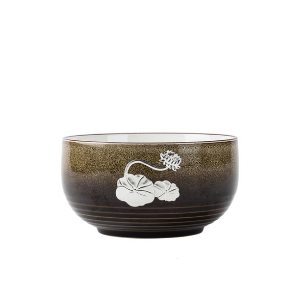窯變杯洗小茶洗陶瓷茶道配件水孟小號功夫茶具茶筅干泡配件茶洗家