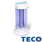 TECO 東元 10W捕蚊燈 XYFYK101