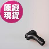 【LG樂金耗材】A9無線吸塵器 頑垢毛刷吸頭