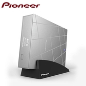 Pioneer BDR-X09T 16X 外接托盤式藍光燒錄機(半高)
