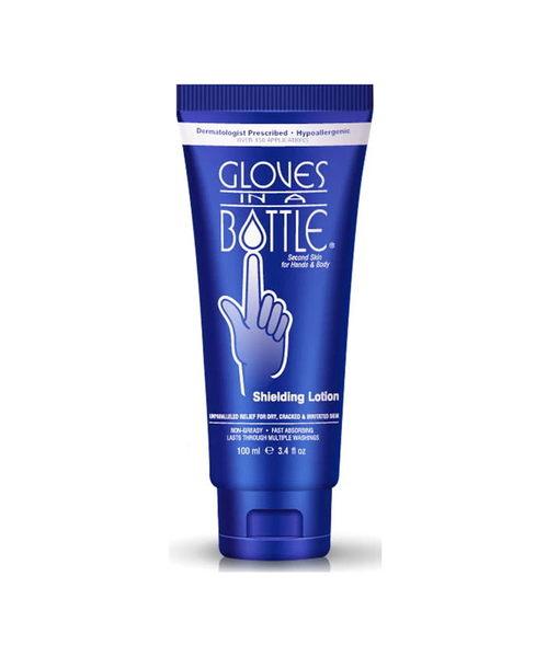 Gloves in a bottle 美國瓶中隱形手套 護手乳 護手霜 100ml 效期2023.11