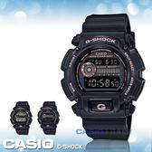 CASIO 卡西歐 手錶專賣店   G-SHOCK DW-9052GBX-1A4 經典街頭時尚 電子運動男錶 DW-9052GBX