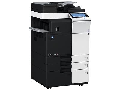 【含稅】全新Konica Minolta C364E A3彩色影印機(傳真+影印+列表+掃描) 柯尼卡 美樂達 C364