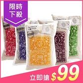 台灣麻布香氛包(40g) 多款可選【小三美日】$119