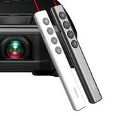 翻頁筆 VSON N35 PPT簡報筆 投影筆免郵可充電 多媒體電子筆教鞭鐳射遙控器 雙11